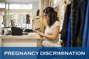 PREGNANCY-DISCRIMINATION-web