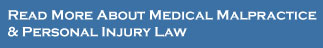 Read-More-About-Med-Msl-&-PI-Law