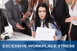 excessive-workplace-stress