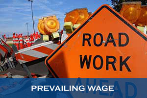 prevailing-wage