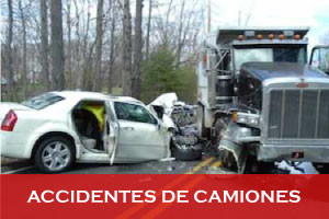 Accidentes-de-Camiones