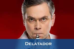 Delatador