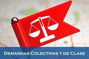 Demandas-Colectivas-y-de-Clase