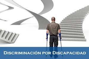 Discriminación-por-Discapacidad