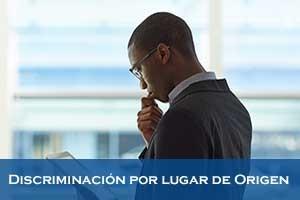 Discriminación-por-Lugar-de-Origen