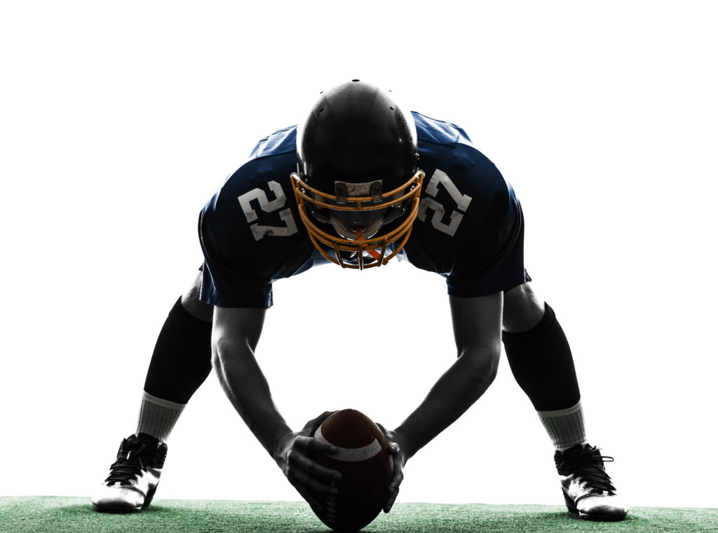 Can College Football Players Unionize?