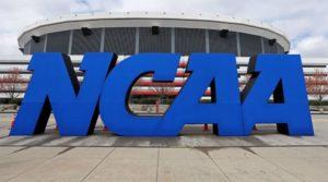 Blame the NCAA not O'Bannon