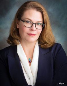 Deena_Buchanan-Of-Counsel