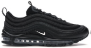 Genuine Nike Air Max 97 Shoe